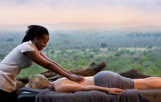 Madikwe-Safari_Dithaba-Xscape4u-In-Room-Spa