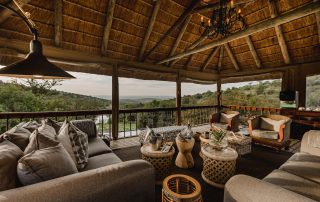 Bukela-Game-Lodge-Xscape4u-Breakaway-Lounge-With-Waterhole-View-Amakhala-Game-Reserv