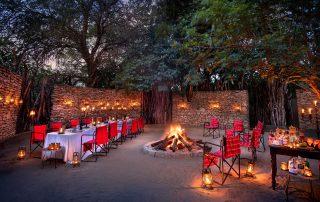 Chitwa-Xscape4u-boma-setup-Sabi-Sand-Game-Reserve