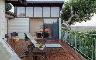 Grootbos-Garden-lodge-Xscape4u-Suite-exterior