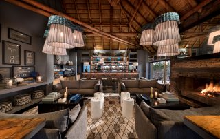 Guest-sitting-area-at-andBeyond-Phinda-Mountain-Lodge-Xscape4u