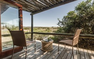 Hlosi-Game-Lodge-Xscape4u-Luxury-Suite-Deck-View-Amakhala-Game-Reserve