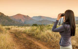 Leopard-Mountain-Xscape4u-views-Manyoni