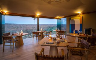 Lepogo-Xscape4u-Noka-Camp-Dining-Lapalala-Wilderness