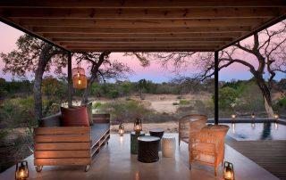Lion-Sands_Ivory-Lodge_Xscape4u-Villa-Private-Deck-Overlooking-The-Sabie