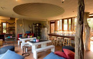 Madikwe-Safari-Lelapa-Xscape4u-Childrens-Eco-House