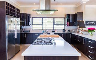 Tandweni-Xscape4u-Kitchen-Pongola