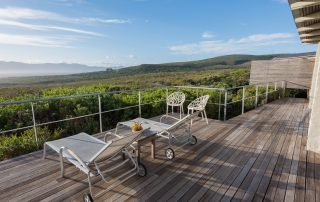 grootbos-forest-lodge-suite-23-deck-area