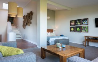 Grootbos-Garden-lodge-Xscape4u-cottage-10-first-bedroom-
