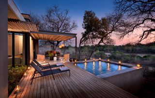 Lion-Sands_Ivory-Lodge-Xscape4uVilla-Private-Deck-and-Plunge-Pool