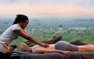 Madikwe-Safari-Lelapa-Xscape4u-In-house-Spa-Treatment