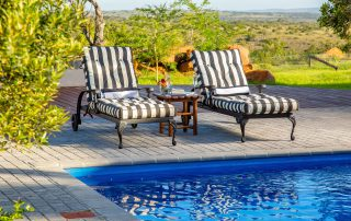 Mills-Manor-Xscape4u-Pool-Lalibela-Game-Reserve