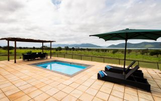 Tandweni-Xscape4u-Swimming-pool-Pongola