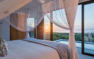 Grootbos-forest-lodge-Xscape4u-suite-27-bedroom
