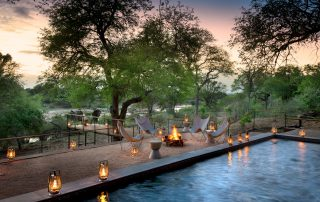 Lion-Sands_Ivory-Lodge-Xscape4u_Fish-Eagle-Villa_Exterior-Vie