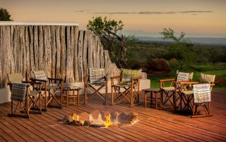 Mills-Manor-Xscape4u-Boma-Lalibela-Game-Reserve