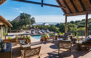 Bukela-Game-Lodge-Xscape4u-Deck-Amakhala-Game-Reserve