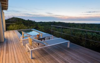 grootbos-forest-lodge-Xscape4u -suite-27-deck-area