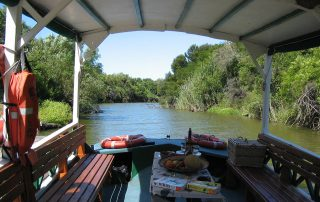 Bukela-Game-lodge-Xscape4u-River-Cruise-Amakhala-Game-Reserve