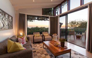 Grootbos-garden-Xscape4u-Suite-2-Bedroom-lounge