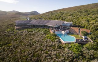 Grootbos-Forest-lodge-Xscape4u-exterior