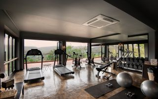 Phinda-Mountain-Gym-at-andBeyond-Phinda-Mountain-Lodge-Xscape4u