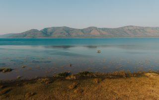 Tandweni-Xscape4u-Lake-Jozini-Pongola