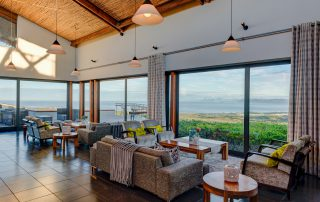 Grootbos-Forest-Lodge-Xscape4u-champagne-loung