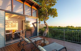 Grootbos-garden-Xscape4u-suite-Deck