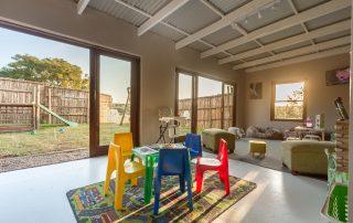 Hlosi-Game-Lodge-Xscape4u-Kids-Playroom-Amkhala-Game-Reserve