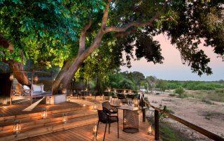 Lion-Sands_Ivory-Lodge-Xscape4u_Guest-Dining-Area