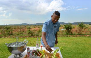 Madikwe-Safari-Lelapa-Xscape4u-Blood-Mary-Cocktail-stop