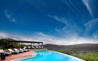 Phinda-Mountain-Pool-at-andBeyond-Phinda-Mountain-Lodge-Xscape4u