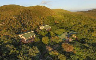 Grootbos-Garden-Lodge-Xscape4u-suite-1-bedroom-Exterior