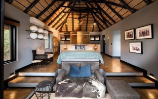 Guest-suite-at-andBeyond-Phinda-Mountain-Lodge-Xscape4u