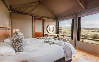 Hlosi_game_lodge-Xscape4u-Safari-Tent-Amakhala-Game-Reserve