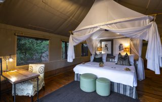 Pafuri-luxury-Tented-camp-Xscape4u-Tent-Kruger-National-Park