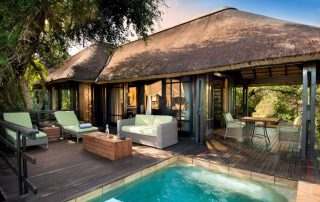 Phinda-Vlei-Lodge-Xscape4u-Suite-with-plunge-pool
