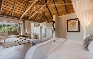 bukela_game_lodge-Xscape4u-Luxury-Suite-Amakhala-Game-Reserve