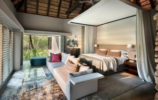 chitwa-Xscape4u-suites-bedroom-Sabi-Sand-Game-Reserve
