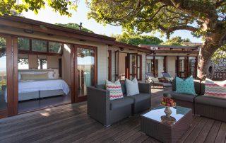 Grootbos-garden-lodge-Xscape4u-2-Bedroom-Deck