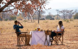 Lepogo-Xscape4u-Noka-Camp-Bush-dining-Lapalala-Wilderness