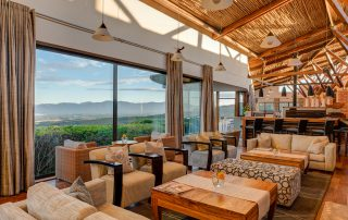 Grootbos-Forest-lodge-Xscape4u-lounge