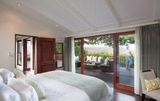 Grootbos-garden-Xscape4u-@-2-bedroom