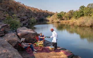 Lepogo-Xscape4u-Noka-Camp-Picnic-Lapalala-Wilderness