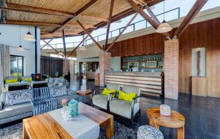 Grootbos-forest-lodge-Xscape4u-champagne-lounge