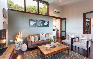 Grootbos-garden-Xscape4u-2-bedroom-lounge