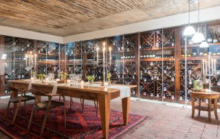 Grootbos-forest-lodge-Xscape4u-wine-cellar