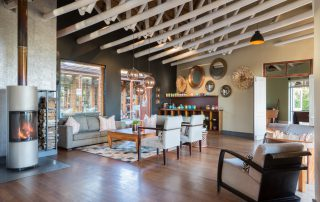 Grootbos-garden-lodge-Xscape4u-lounge-area