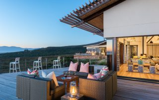 Grootbos-forest-lodge-Xscape4u-pool-deck-area